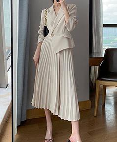 869b140f1df1e 大きいサイズ ワンピース|大きいサイズレディースファッション専門店 ...