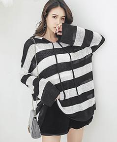 70b11c7505b6f 大きいサイズ パーカー - 大きいサイズレディースファッション専門店 ミニョン